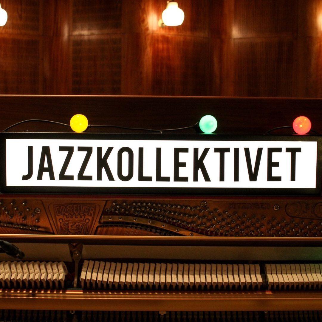 Jazzkollektivet